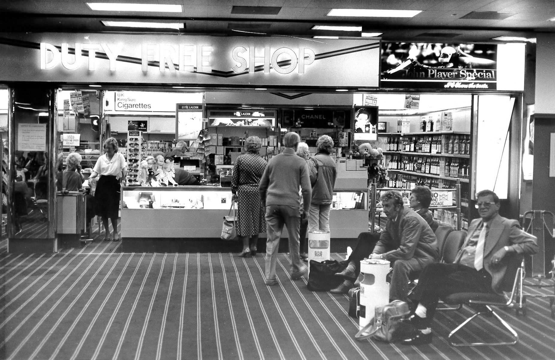 first-duty-free-shannon-airport