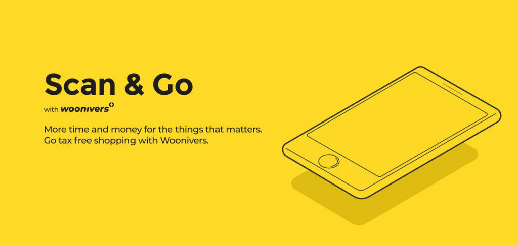 woonivers-tax-free-app