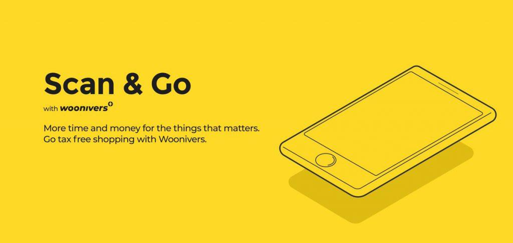 woonivers-tax-free-app
