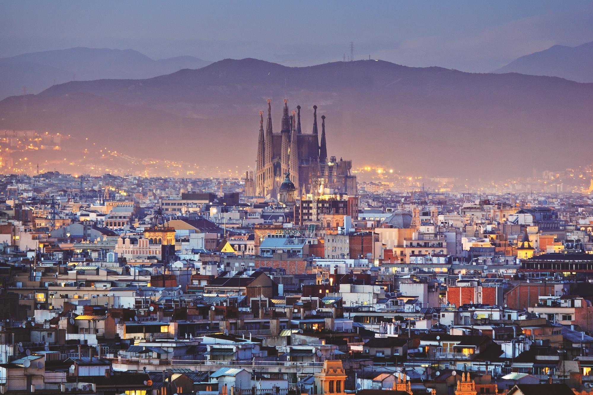 compras tax-free en barcelona